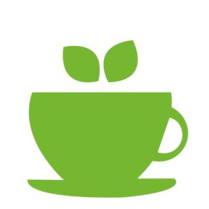 Aromáticas y tés